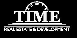 white Logo1